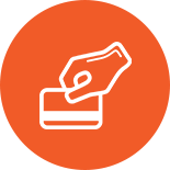 Show-the-card_icon2