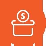 donate_money_icon4